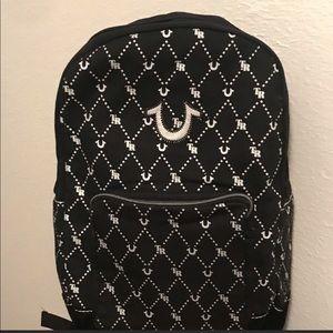 Brand New True Religion bag
